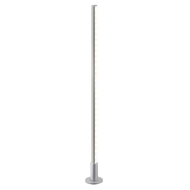 VITRA LUX I, 50cm, 11.5W
